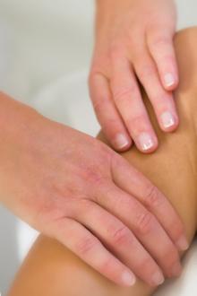 oedeemtherapie-huidzorgzeist